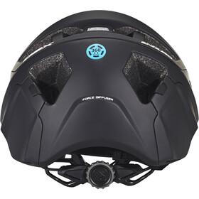 Leatt DBX 3.0 Enduro Cykelhjelm, black/white